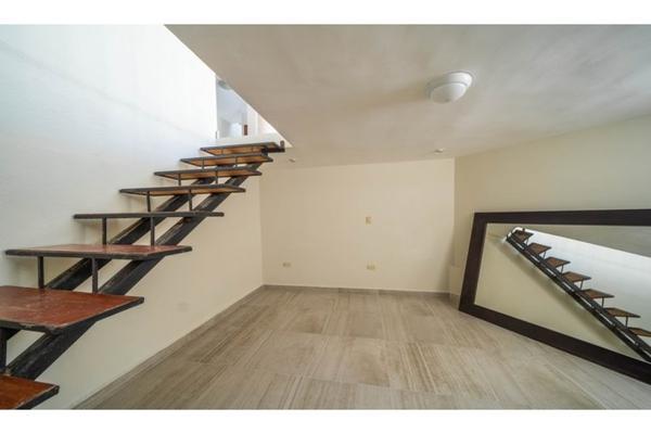 Foto de casa en venta en  , privada cumbres, monterrey, nuevo león, 15238145 No. 11
