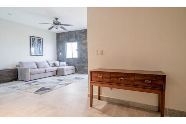 Foto de casa en venta en  , privada cumbres, monterrey, nuevo león, 15238145 No. 13
