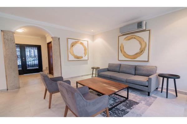 Foto de casa en venta en  , privada cumbres, monterrey, nuevo león, 15238145 No. 14