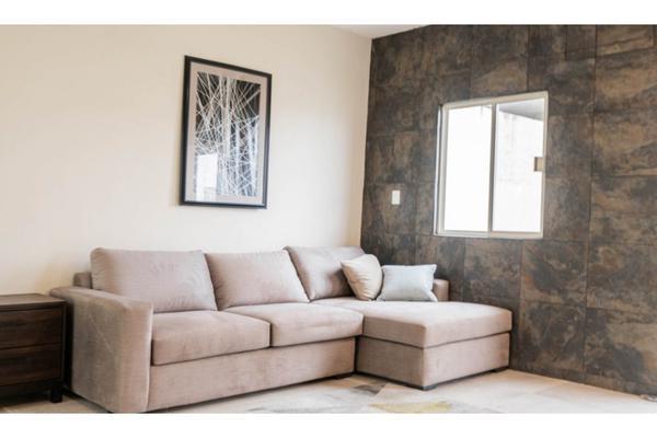 Foto de casa en venta en  , privada cumbres, monterrey, nuevo león, 15238145 No. 16
