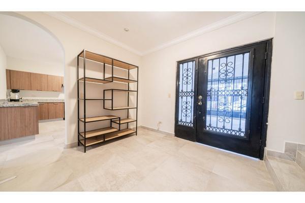 Foto de casa en venta en  , privada cumbres, monterrey, nuevo león, 15238145 No. 19