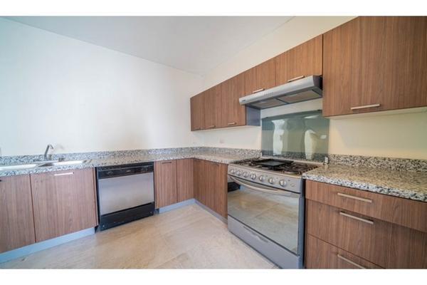 Foto de casa en venta en  , privada cumbres, monterrey, nuevo león, 15238145 No. 21