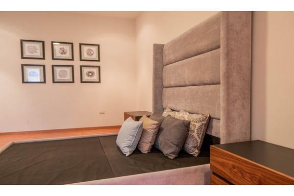 Foto de casa en venta en  , privada cumbres, monterrey, nuevo león, 15238145 No. 22