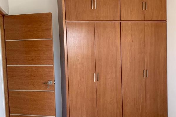 Foto de casa en venta en  , privada de bugambilias, san luis potosí, san luis potosí, 14031182 No. 07