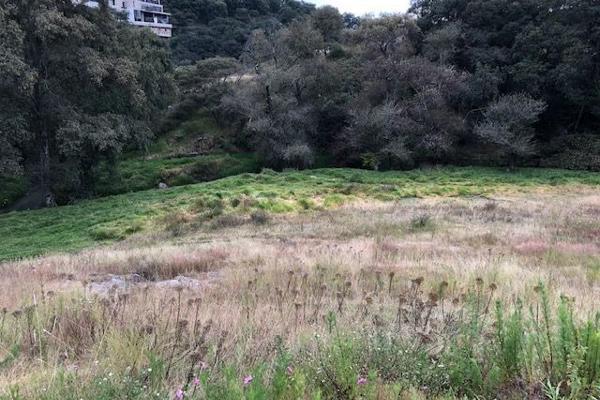 Foto de terreno habitacional en venta en privada de chester , condado de sayavedra, atizapán de zaragoza, méxico, 6192036 No. 05