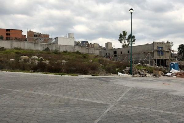 Foto de terreno habitacional en venta en privada de chester , condado de sayavedra, atizapán de zaragoza, méxico, 6192036 No. 09