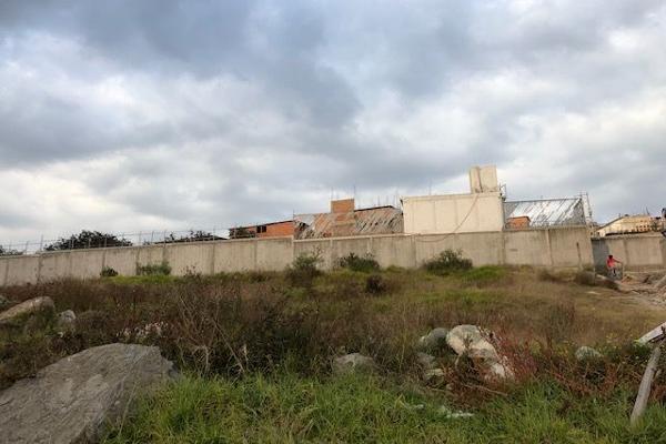 Foto de terreno habitacional en venta en privada de chester , condado de sayavedra, atizapán de zaragoza, méxico, 6192036 No. 10