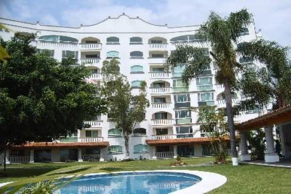 Foto de departamento en venta en privada de diana , delicias, cuernavaca, morelos, 5399207 No. 02