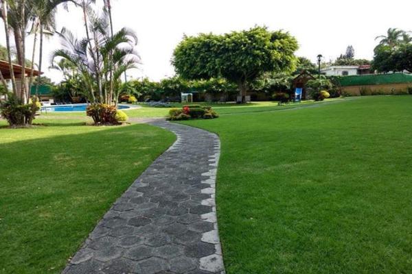 Foto de departamento en venta en privada de diana , delicias, cuernavaca, morelos, 5399207 No. 03