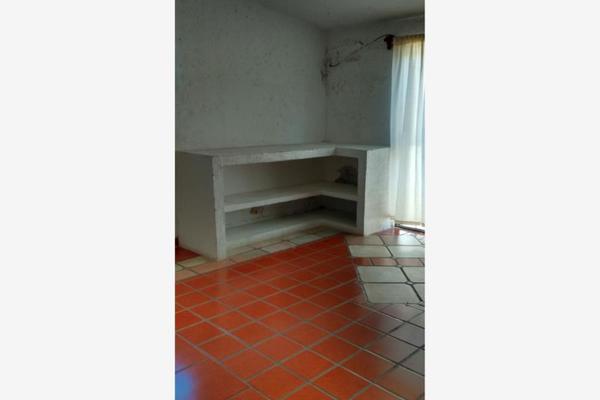 Foto de casa en venta en privada de dina 152, josé g parres, jiutepec, morelos, 19265675 No. 03