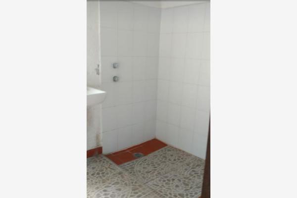 Foto de casa en venta en privada de dina 152, josé g parres, jiutepec, morelos, 19265675 No. 04