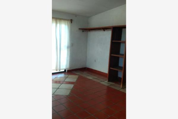 Foto de casa en venta en privada de dina 152, josé g parres, jiutepec, morelos, 19265675 No. 06