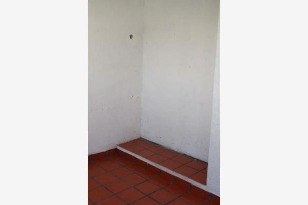 Foto de casa en venta en privada de dina 152, josé g parres, jiutepec, morelos, 19265675 No. 07