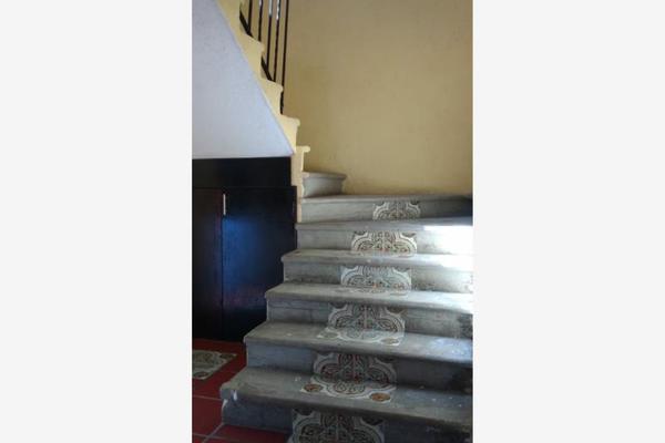 Foto de casa en venta en privada de dina 152, josé g parres, jiutepec, morelos, 19265675 No. 11