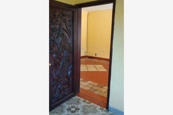 Foto de casa en venta en privada de dina 152, josé g parres, jiutepec, morelos, 19265675 No. 12