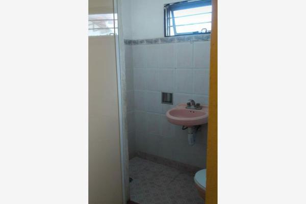 Foto de casa en venta en privada de dina 152, josé g parres, jiutepec, morelos, 19265675 No. 15