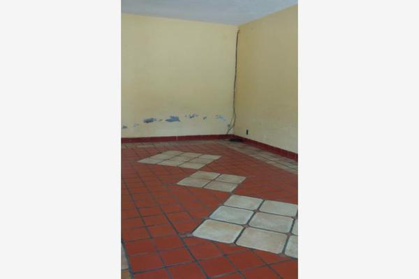 Foto de casa en venta en privada de dina 152, josé g parres, jiutepec, morelos, 19265675 No. 19