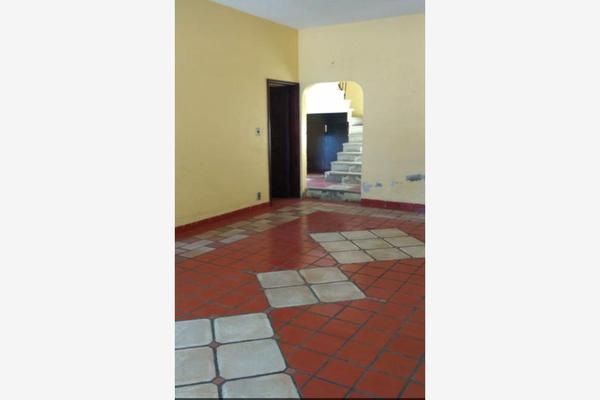 Foto de casa en venta en privada de dina 152, josé g parres, jiutepec, morelos, 19265675 No. 20