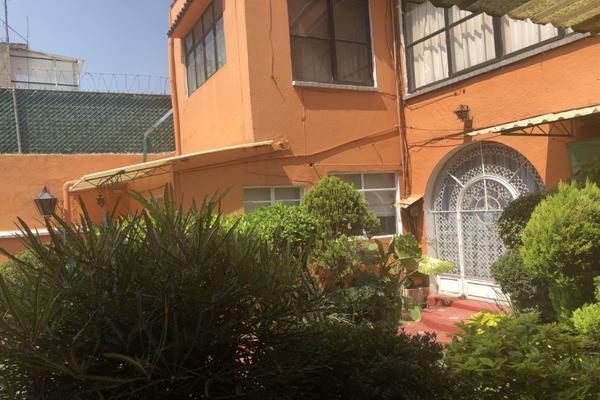 Foto de casa en venta en privada de francisco moreno , villa gustavo a. madero, gustavo a. madero, df / cdmx, 16914992 No. 03