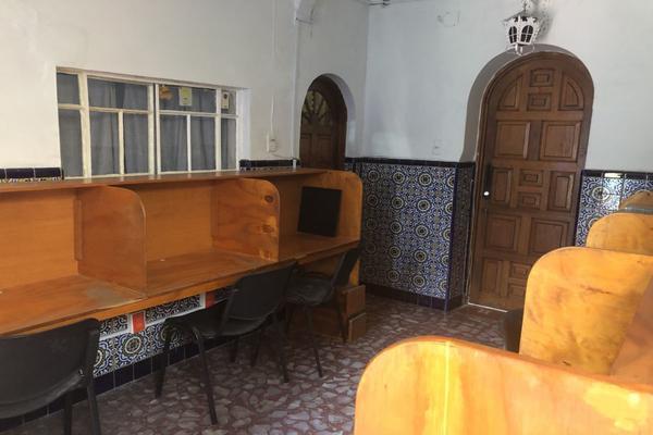 Foto de casa en venta en privada de francisco moreno , villa gustavo a. madero, gustavo a. madero, df / cdmx, 16914992 No. 04