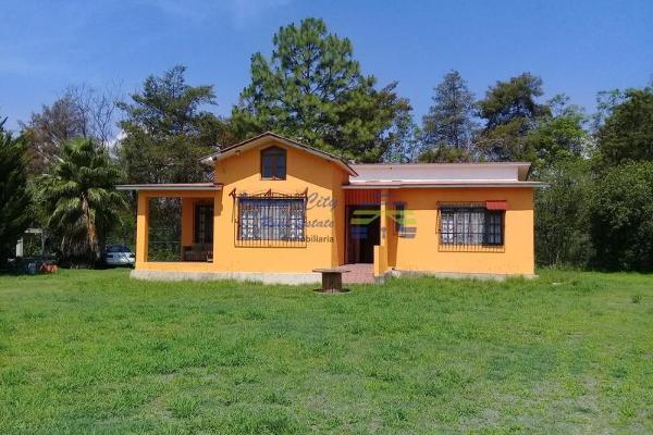Foto de casa en venta en privada de higo 100, la soledad, san lorenzo cacaotepec, oaxaca, 3416880 No. 02