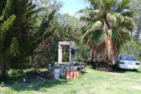Foto de casa en venta en privada de higo 100, la soledad, san lorenzo cacaotepec, oaxaca, 3416880 No. 06