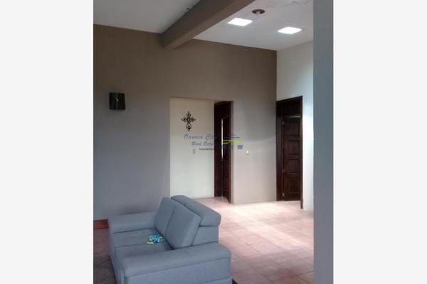 Foto de casa en venta en privada de higo 100, la soledad, san lorenzo cacaotepec, oaxaca, 3416880 No. 07