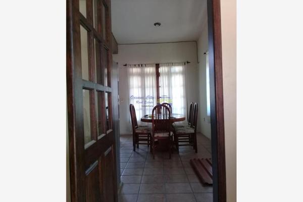 Foto de casa en venta en privada de higo 100, la soledad, san lorenzo cacaotepec, oaxaca, 3416880 No. 15