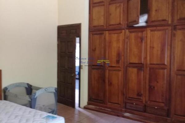 Foto de casa en venta en privada de higo 100, la soledad, san lorenzo cacaotepec, oaxaca, 3416880 No. 17