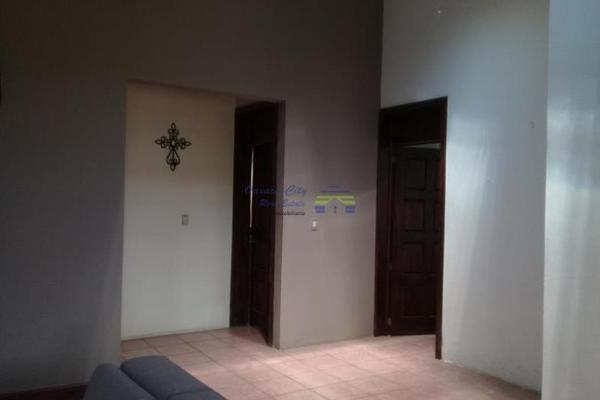 Foto de casa en venta en privada de higo 100, la soledad, san lorenzo cacaotepec, oaxaca, 3416880 No. 19