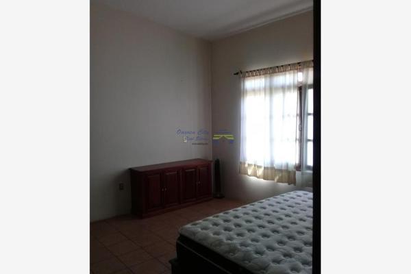 Foto de casa en venta en privada de higo 100, la soledad, san lorenzo cacaotepec, oaxaca, 3416880 No. 20