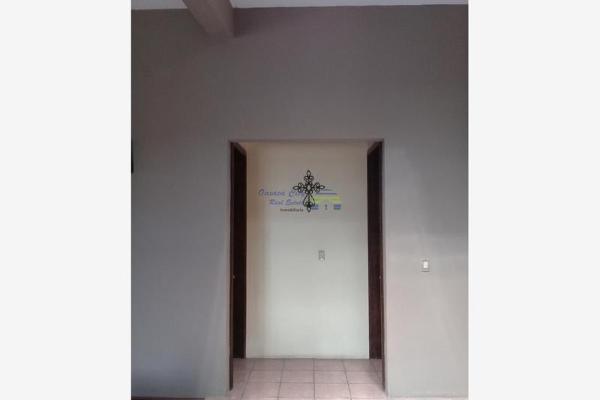 Foto de casa en venta en privada de higo 100, la soledad, san lorenzo cacaotepec, oaxaca, 3416880 No. 26