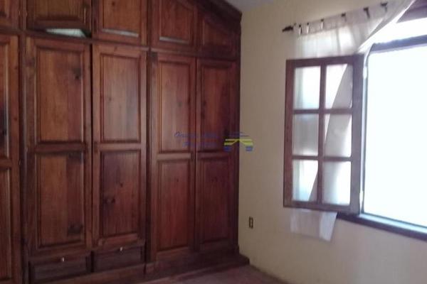 Foto de casa en venta en privada de higo 100, la soledad, san lorenzo cacaotepec, oaxaca, 3416880 No. 28