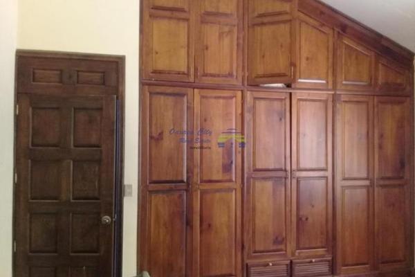 Foto de casa en venta en privada de higo 100, la soledad, san lorenzo cacaotepec, oaxaca, 3416880 No. 29
