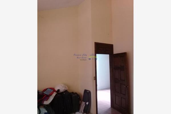 Foto de casa en venta en privada de higo 100, la soledad, san lorenzo cacaotepec, oaxaca, 3416880 No. 31