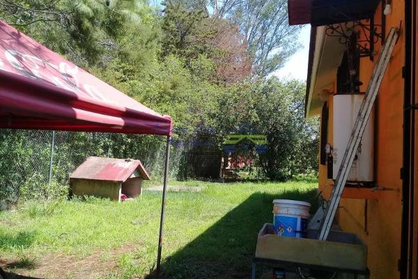 Foto de casa en venta en privada de higo 100, la soledad, san lorenzo cacaotepec, oaxaca, 3416880 No. 34