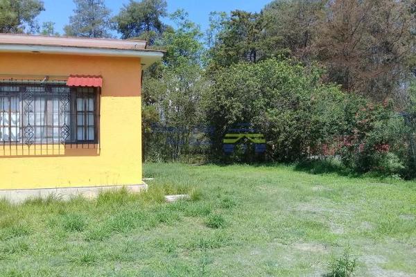 Foto de casa en venta en privada de higo 100, la soledad, san lorenzo cacaotepec, oaxaca, 3416880 No. 39