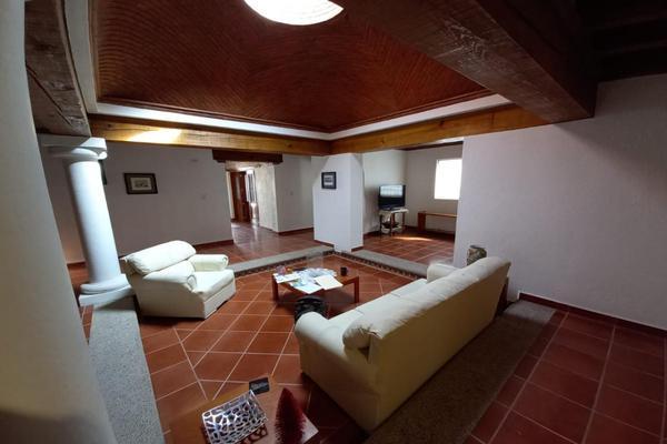Foto de casa en renta en privada de la burocrata , marfil centro, guanajuato, guanajuato, 18919964 No. 02