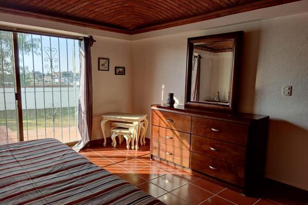 Foto de casa en renta en privada de la burocrata , marfil centro, guanajuato, guanajuato, 18919964 No. 04