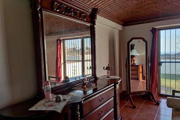 Foto de casa en renta en privada de la burocrata , marfil centro, guanajuato, guanajuato, 18919964 No. 17