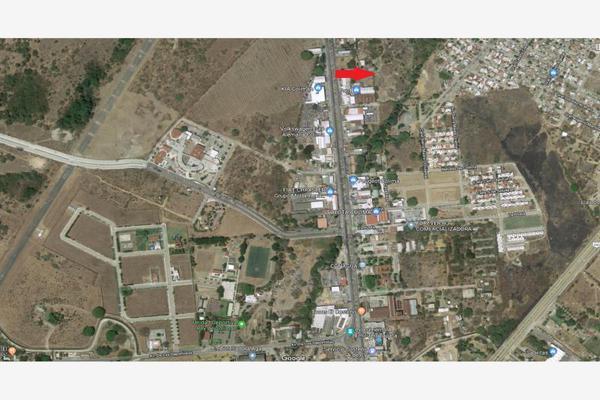 Foto de terreno comercial en venta en privada de la cañada 0, el tecolote, colima, colima, 7151752 No. 01