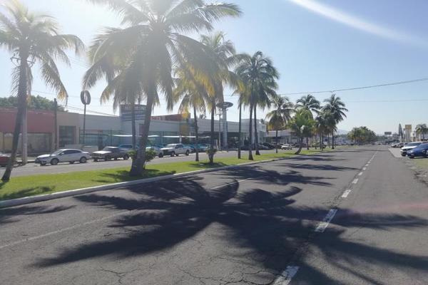 Foto de terreno comercial en venta en privada de la cañada 0, el tecolote, colima, colima, 7151752 No. 03