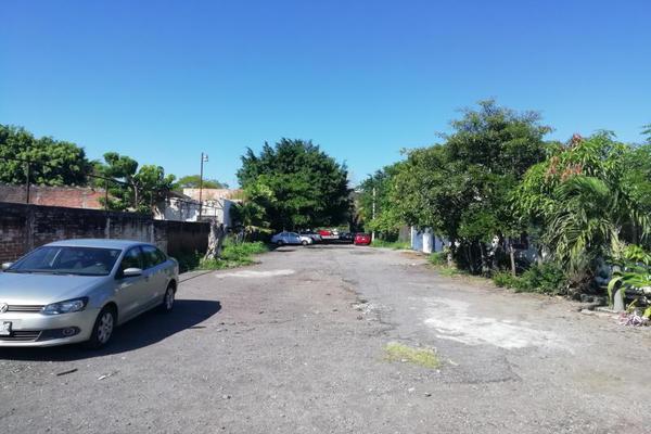 Foto de terreno comercial en venta en privada de la cañada 0, el tecolote, colima, colima, 7151752 No. 04