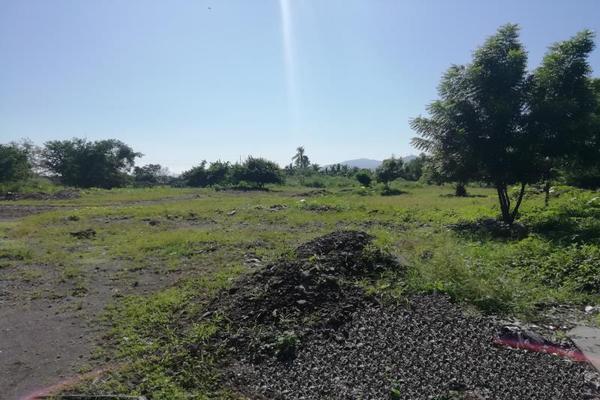 Foto de terreno comercial en venta en privada de la cañada 0, el tecolote, colima, colima, 7151752 No. 08