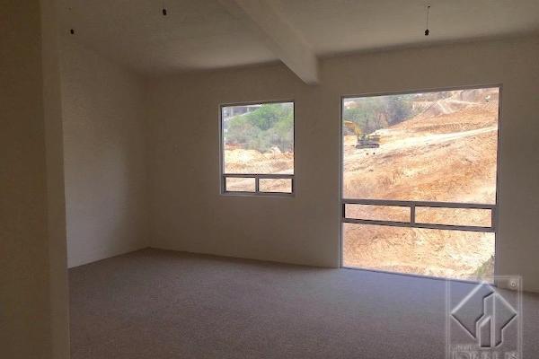 Foto de casa en venta en privada de la cañada 1, bosque real, huixquilucan, méxico, 4584419 No. 03