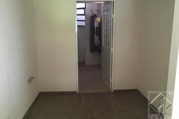 Foto de casa en venta en privada de la cañada 1, bosque real, huixquilucan, méxico, 4584419 No. 07