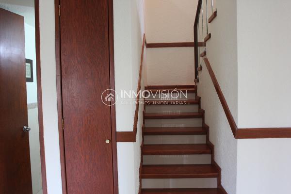 Foto de casa en venta en privada de la fortuna , emiliano zapata, san andrés cholula, puebla, 3487524 No. 20