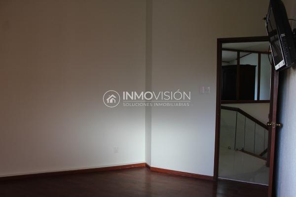Foto de casa en venta en privada de la fortuna , emiliano zapata, san andrés cholula, puebla, 3487524 No. 27