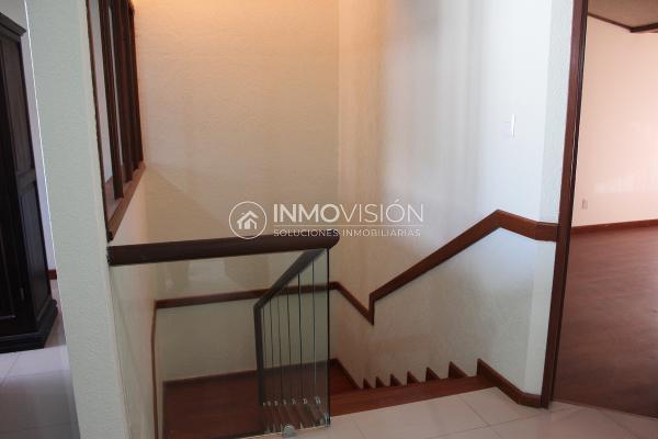 Foto de casa en venta en privada de la fortuna , emiliano zapata, san andrés cholula, puebla, 3487524 No. 29