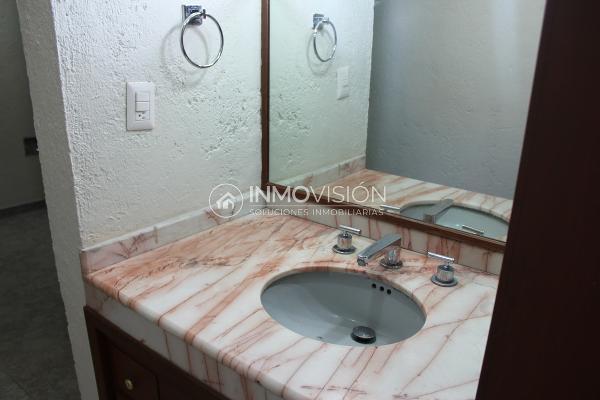 Foto de casa en venta en privada de la fortuna , emiliano zapata, san andrés cholula, puebla, 3487524 No. 34